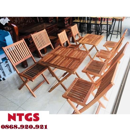 +300 Bàn Ghế Cafe Đẹp, Hiện Đại - Xã Kho Thanh Lý Giá Rẻ - 46