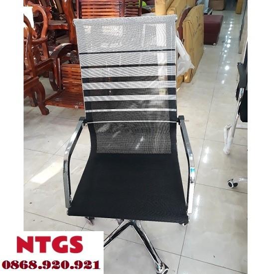 https://noithatgiasi.org/wp-content/uploads/2018/07/ghe-truong-phong-lung-luoi-soc-trang-den.jpg
