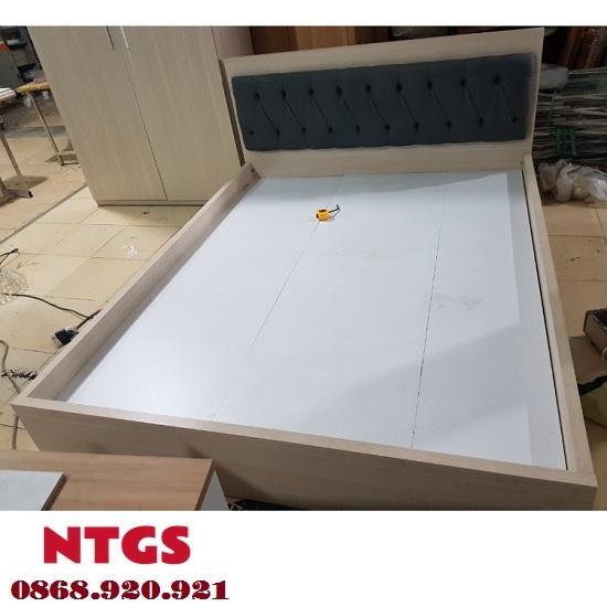 giường 1m2 giá rẻ tphcm