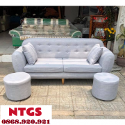 sofa-1m8-gia-re