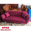 sofa-1m8-gia-re-hong