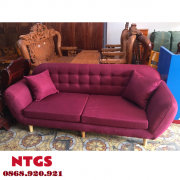 sofa-1m8-gia-re-hong