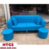 sofa-1m8-gia-re-xanh-lo