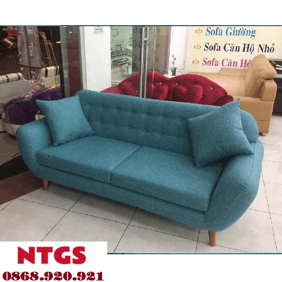 Những Mẫu Sofa Đón Đầu Xu Hướng 20192