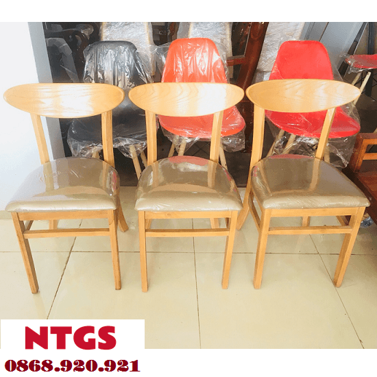 +300 Bàn Ghế Cafe Đẹp, Hiện Đại - Xã Kho Thanh Lý Giá Rẻ - 26