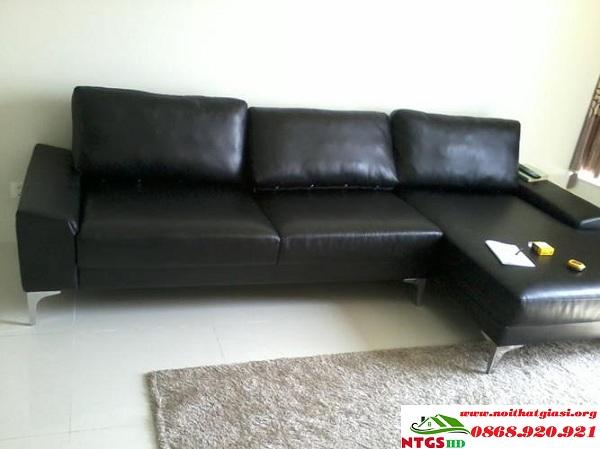 Lựa Chọn Mua Ghế Sofa Cũ