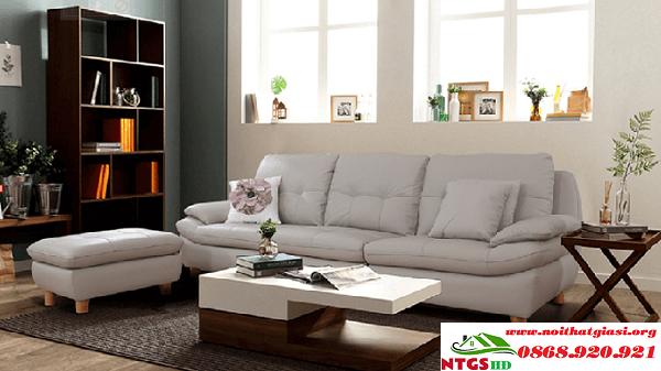 Những Điều Cấm Kị Khi Đặt Ghế Sofa Trong Phòng Khách