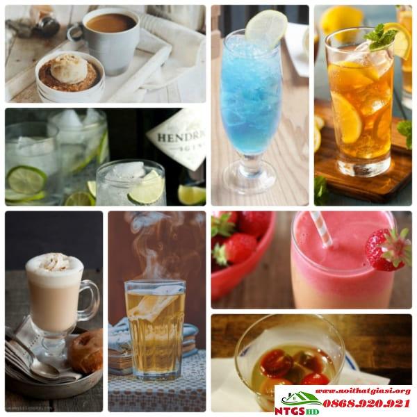 Kinh Doanh Quán Cafe - Xu Hướng Khởi Nghiệp Của Giới Trẻ3