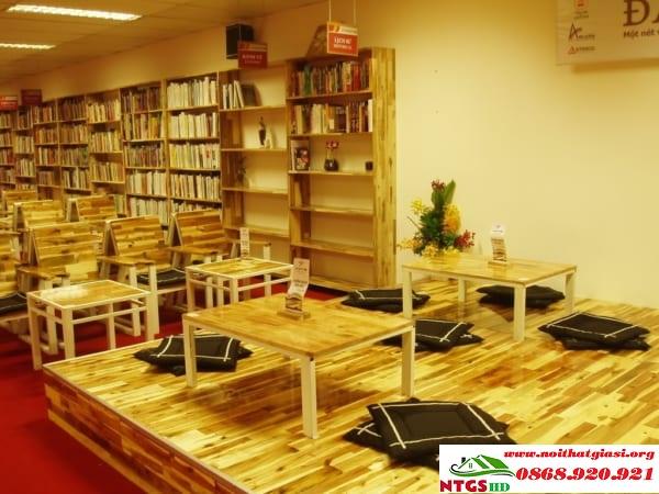 Kinh Doanh Quán Cafe - Xu Hướng Khởi Nghiệp Của Giới Trẻ2