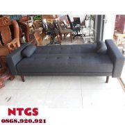 sofa-giuong-gia-re-ntgs1