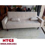 sofa-giuong-gia-re-ntgs2