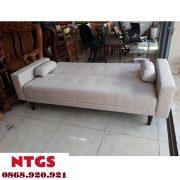 sofa-giuong-gia-re-ntgs3