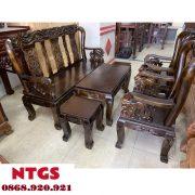 salon-go-tram-tay8-rong-6,8tr1