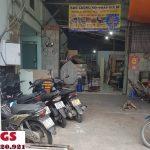 Cửa hàng cung cấp bàn ghế làm việc cũ quận Bình Thạnh chất lượng