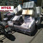 Hình Ảnh Về Lô Sofa Mini Tồn Kho Đẹp Không Tì Vết